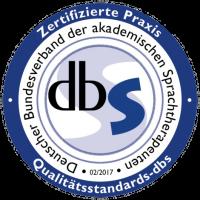dbs_Siegel_Qualitaetsstandard-02-2017